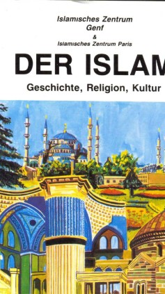 Der Islam German