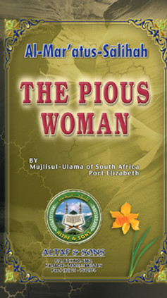 The Pious Woman